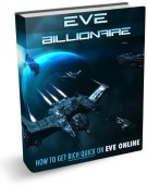 Act Now And Claim Your Eve Billionaire Guide By Clicking HERE