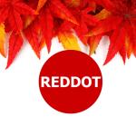 Reddot Link