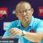Head coaches disappointed of Vietnam and Thailand draw – VnExpress International