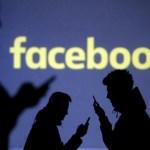 Phone numbers of 50 million Vietnamese Facebook accounts leaked online – VnExpress International