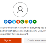 how to install office – office.com/setup
