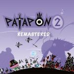 How to Unlock All Classes in Patapon 2