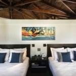 Vacation Homes in Manuel Antonio by Blue Horizon Costa Rica