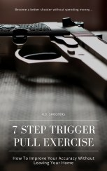 trigger pull exercise