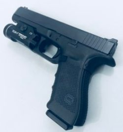 Glock 34 Gen 4 Review (Top 5 Reasons It's One Of The Best