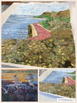 Jan's work
