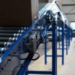 DYNO-dynodrive-zero-pressure-powered-roller-conveyor-efficient-10