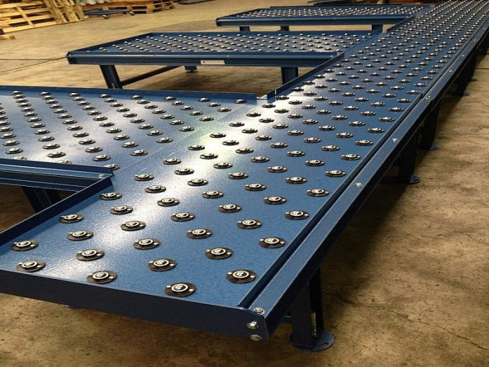 ball-transfer-table-3-uVe8u9ej
