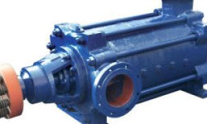 Tswa-Type-High-Head-Multistage-Centrifugal-Pump