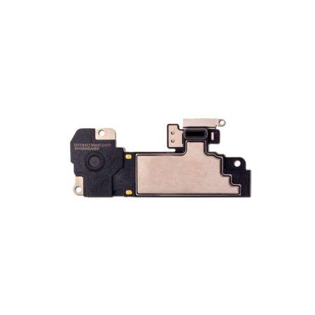 IPhone 11 Pro Max Speaker Højtaler