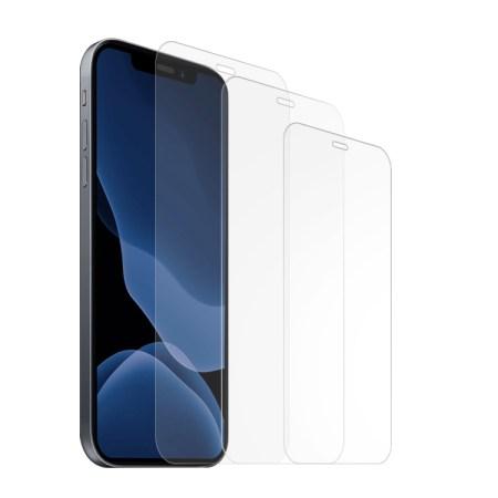 iPhone 12 Mini 9H Skærmbeskyttelse