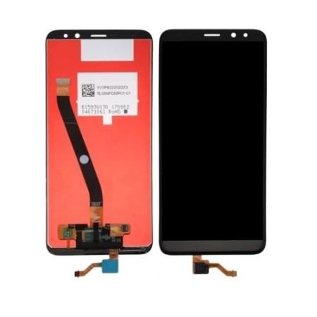 Huawei Mate 10 Lite  Skærm Oem Kvalitet