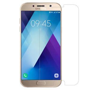 Samsung A5 Skærmbeskyttelse