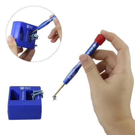 BST-016 Magnetizer Demagnetizer