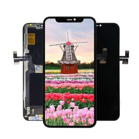 IPhone 11 Pro Max Original Lcd Skærm (Oem)