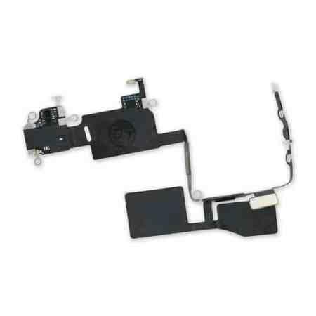 Iphone 11 Pro Max Wifi Antenne Flex
