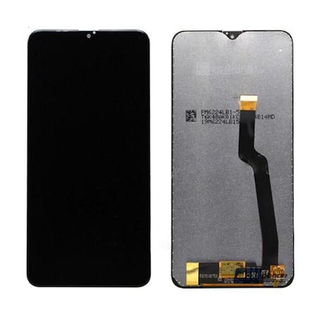 Samsung A10 Lcd Skærm