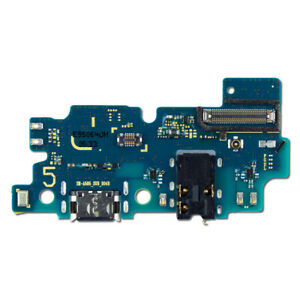 Samsung A50 Dock connector / Charging Port Flex Cable