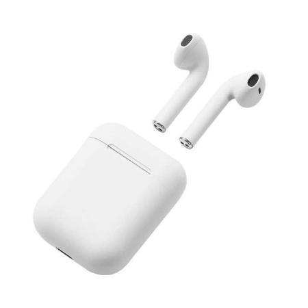 Trådløst Hovedtelefoner
