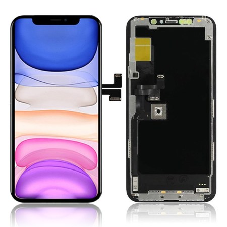 IPhone 11 Pro Max Lcd Skærm (Incell)