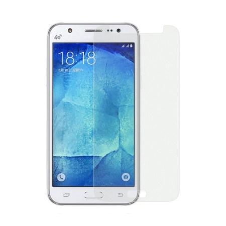 Samsung J5 Skærmbeskyttelse