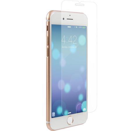 iPhone 5 Series 9H Skærmbeskyttelse