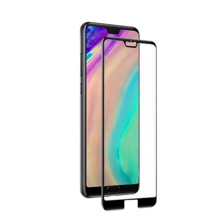 Huawei P20 3D Full Skærmbeskyttelse