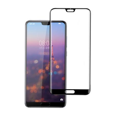 Huawei P20 Pro 3D Full Skærmbeskyttelse