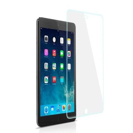 iPad Mini 1/2/3/4/5 9H 2.5D Skærmbeskyttelse  9H 2.5D - Gennemsigtig