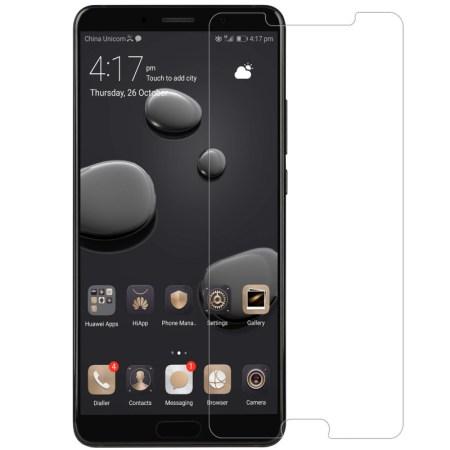 Huawei Mate 10 Skærmbeskyttelse