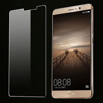 Huawei Mate 9 Skærmbeskyttelse
