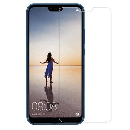Huawei P20 Skærmbeskyttelse