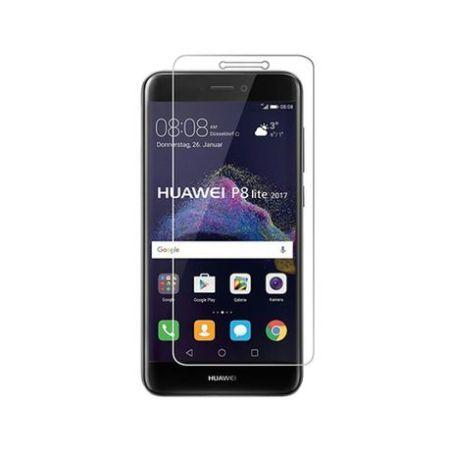 Huawei P8 2017 Lite Skærmbeskyttelse