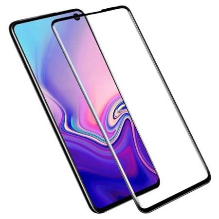 Samsung S Series Full Skærmbeskyttelse