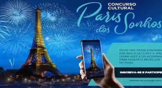 Accor Hotels Concurso Cultural - Rede da Promoção