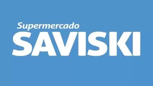 Aniversário 14 Anos Supermercado Saviski