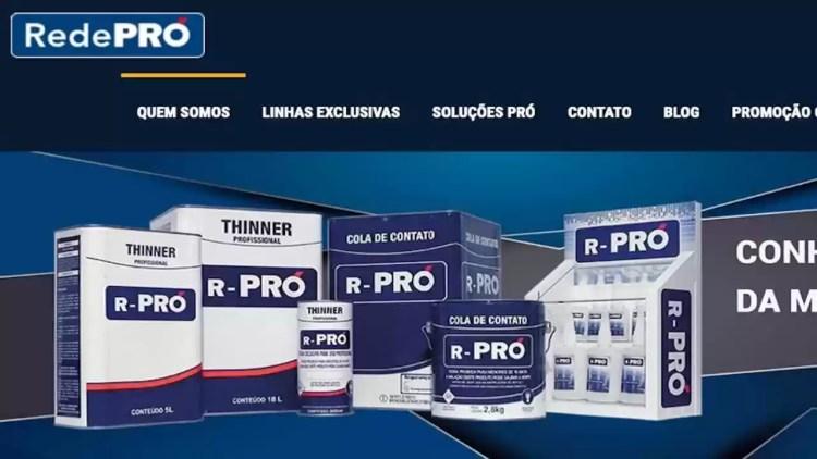 Promoção Coleção PRÓ 2020