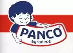 O que é Panco