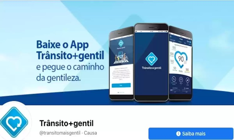 Promoção Porto Seguro 4.º Concurso Trânsito Mais Gentil