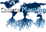 Wanted: Free Grace Church Planting