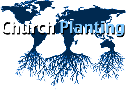 Free Grace Church Planting