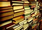 My Book Addiction