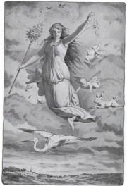 Easter Sex Goddess