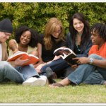 Agnostic Bible Study