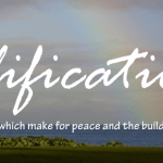 What is Mutual Edification?