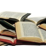 Introduction to Theology: A Reading List