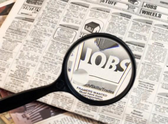 jobs pastors can do
