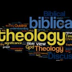 The Different Types of Theology