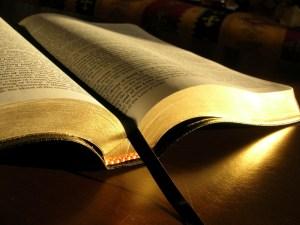 Bibliology