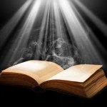 I Don't Believe in the Inspiration of Scripture